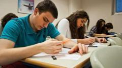 TYT'ye hazırlıkta hangi konulara ağırlık verilmeli? Uzmanlar yanıtladı
