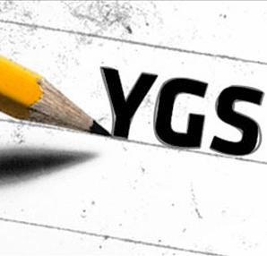 2017 YGS başvuruları ne zaman?